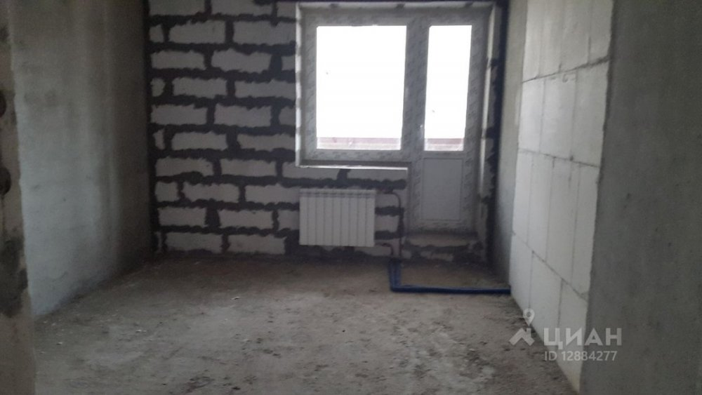 kvartira-pushkino-prosveshceniya-ulica-518222906-1.jpg