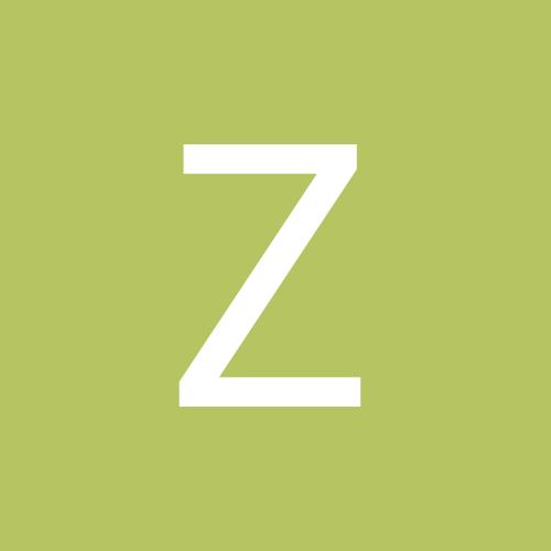 Zeldboowdeefe