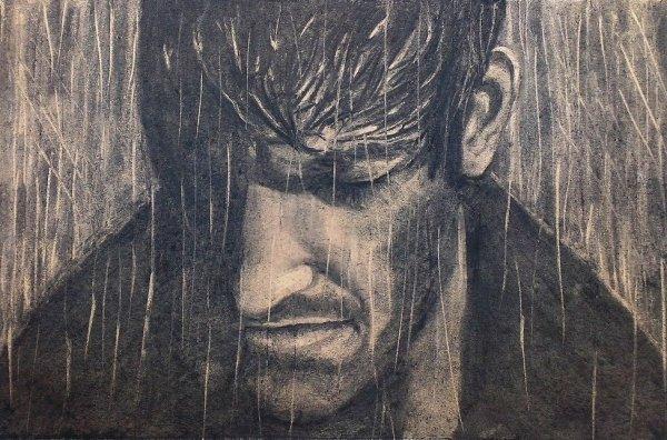 Человек дождя