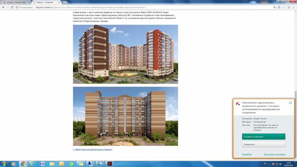 концепция фасадов.png