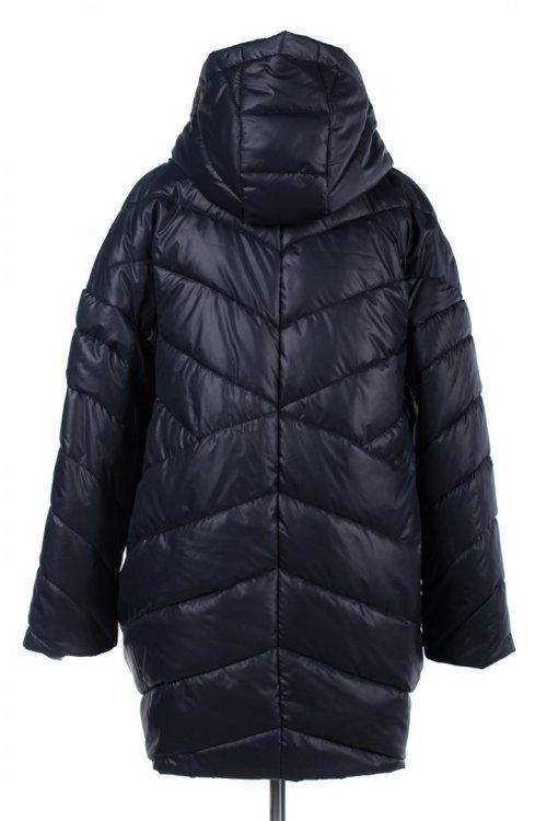 пальто2.jpeg