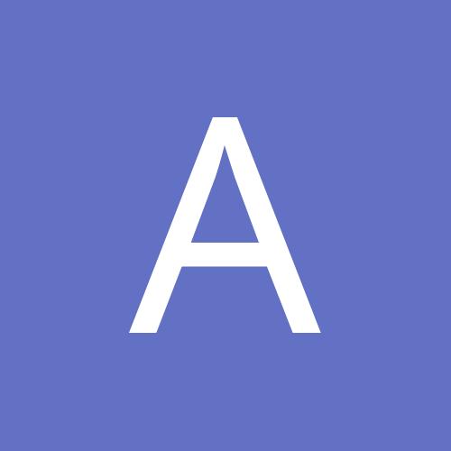 Alina_K