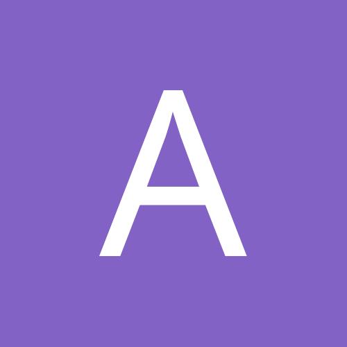 artlia