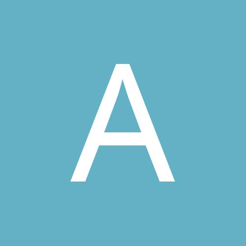 artem7684