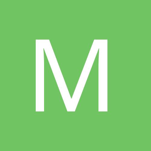 Meztigore