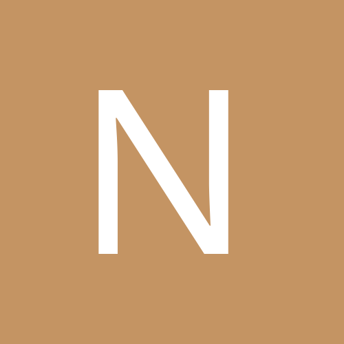 nikoiya