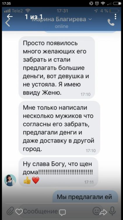 Screenshot_2018-10-21-17-35-59-356_com.vkontakte.android.thumb.png.66da20db77993448c5300add6c58222e.png