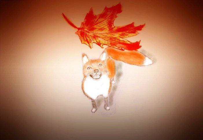 Осенний лис(т).jpg