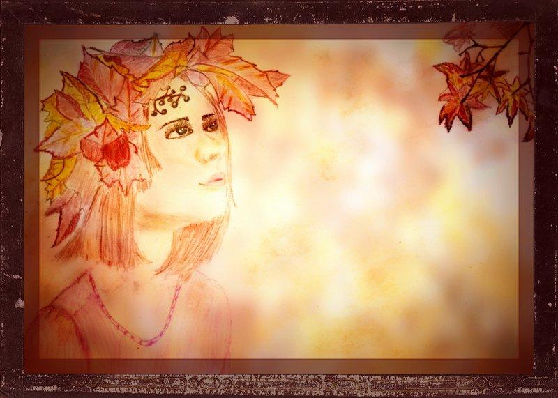 Венчала осень.jpg