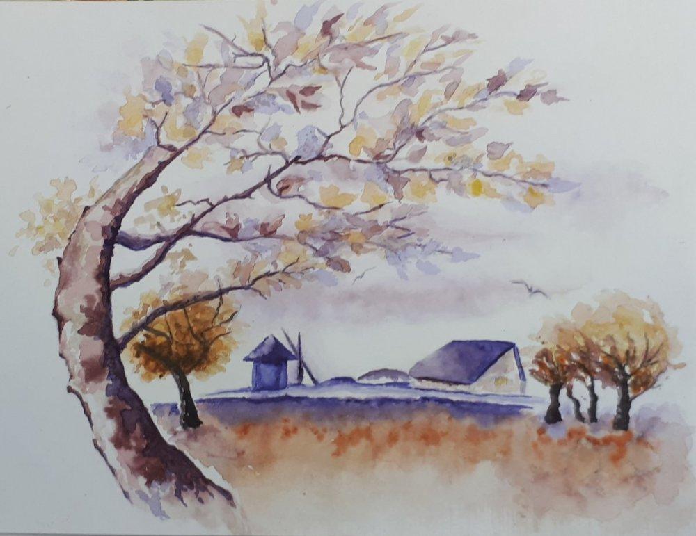 Осенняя рапсодия.jpg