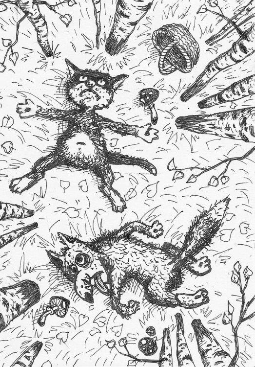 карачун и котик.jpg
