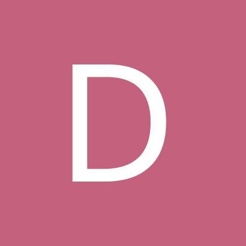 DoneC