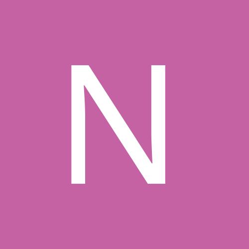 newuseralexa