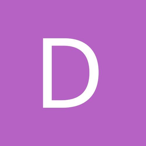 damirsoft87