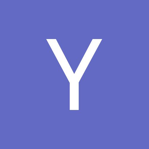 Yunkin_st