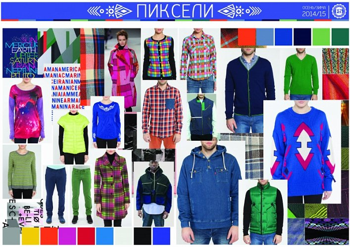 624657402_-copy-01.jpg.918c6cb26b1eb2e00a1051001a0199cf.jpg
