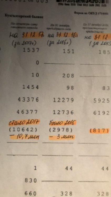 CA7567C0-F85D-4036-AA0B-5FA58B1AF882.jpeg