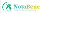 Центр реабилитации Nota Bene