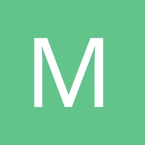 morfius