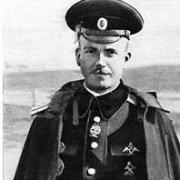 Алексей Баюков