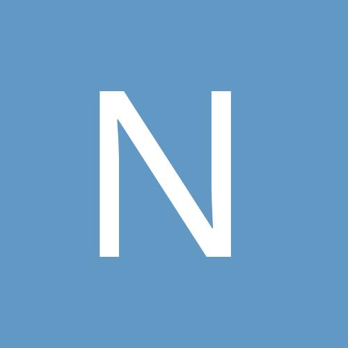 Ninok0311