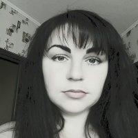 Марина Артамонова-Касьян