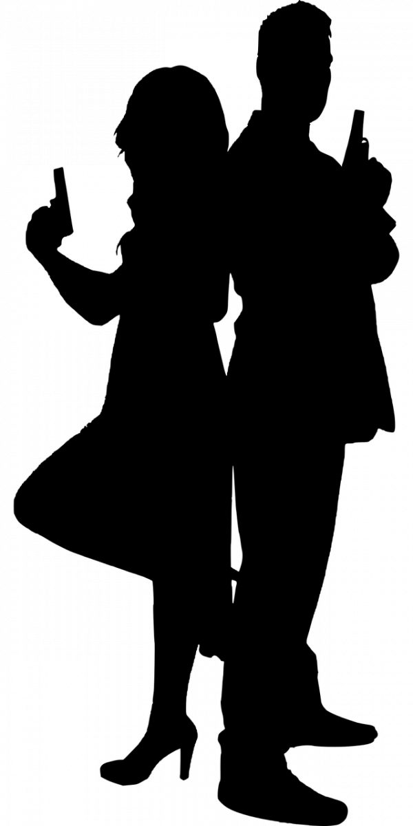 silhouette-3129148_1280.png
