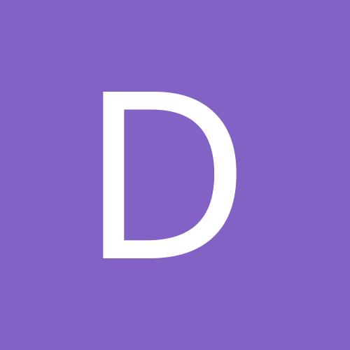 denism.a@yandex.ru