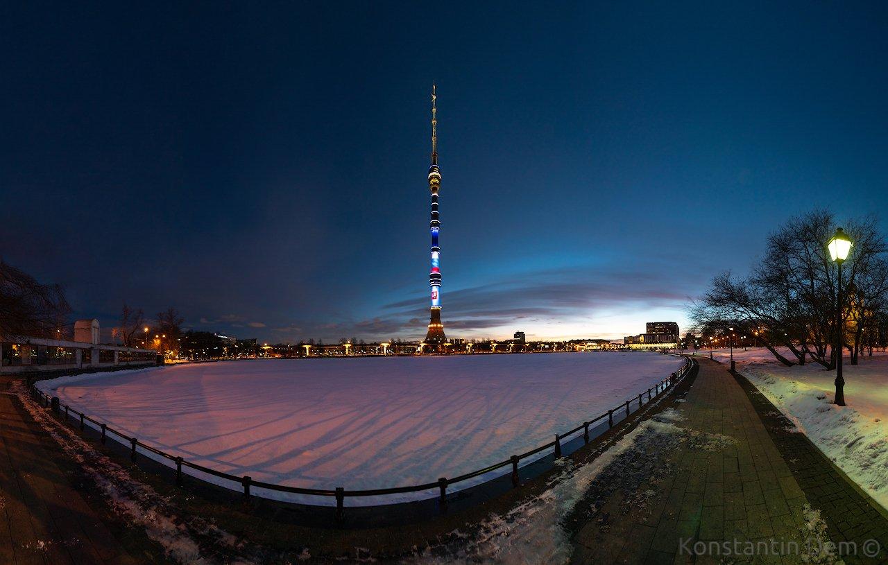 DSC03218-Панорама.jpg