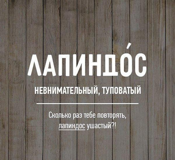 583872715_WhatsAppImage2019-05-17at08_38_36.jpeg.a3e8b222daa298d9ab0e5cb3f15f8e0c.jpeg