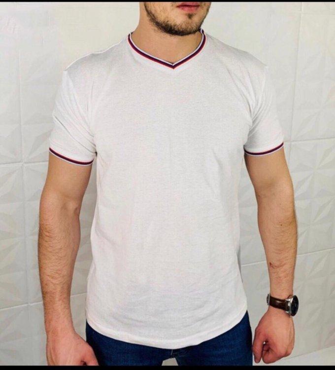 футболка 1111.jpg