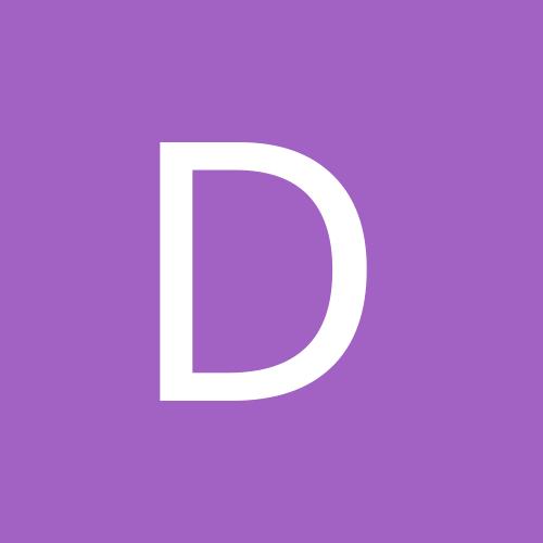 Dmitry_B