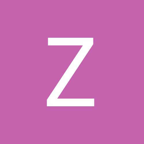 Zaika83