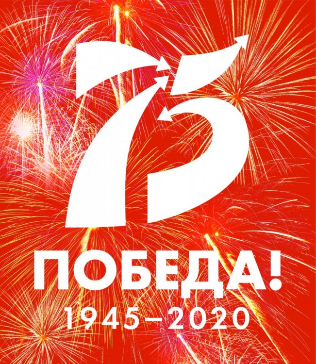 Logotip 3.jpg