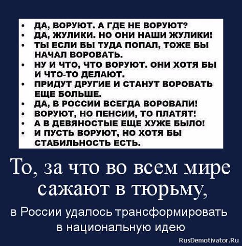 image.png.459da29dd3c75216e3e84927128a14e6.png