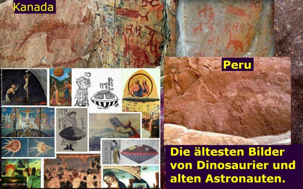 Без имени Die ältesten Bilder von Dinosaurier und alten Astronauten 3 8.jpg