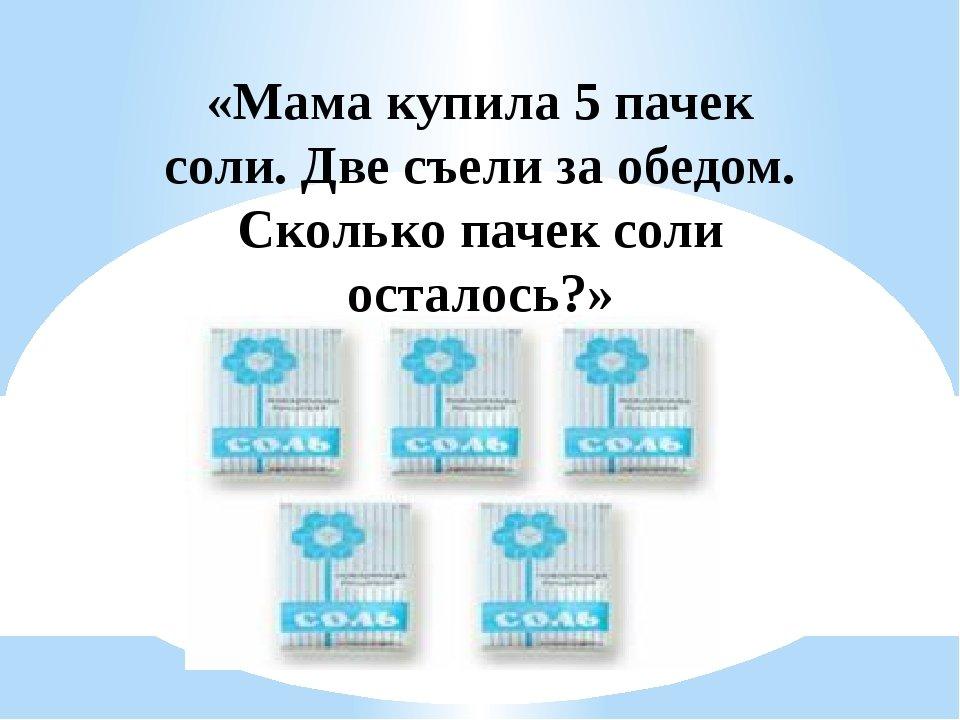 470242276_.jpg.0d9ffbba424918b6557304e1452f9b2c.jpg