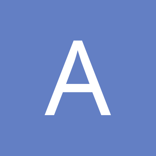 admin_001