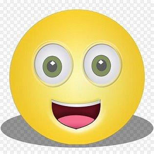 kisspng-emoticon-smiley-emoji-vector-graphics-image-5c7f22ef935760.9483027615518358876035.jpg