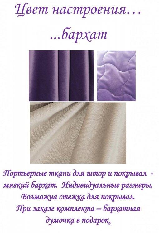 1550709549_-.thumb.jpg.8402ebcc056f2b4901872bc4f9c74644.jpg