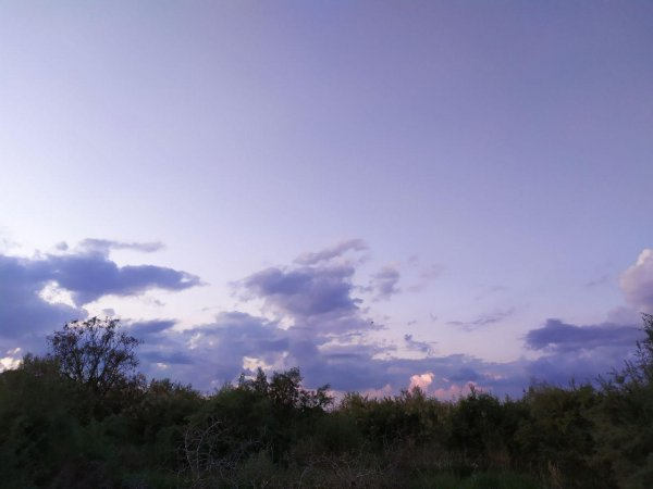 небо над Кипром.jpg