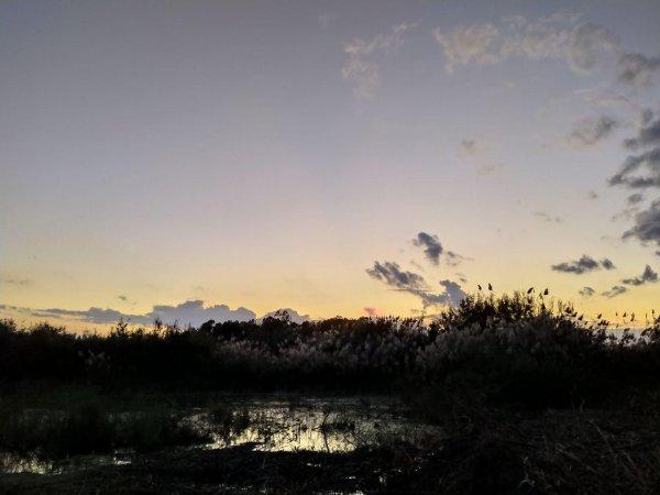 небо над озером Фамагусты.jpg