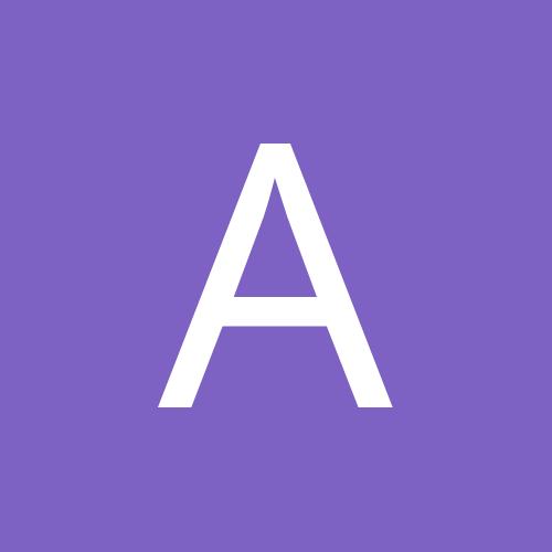 Aisha___NPM