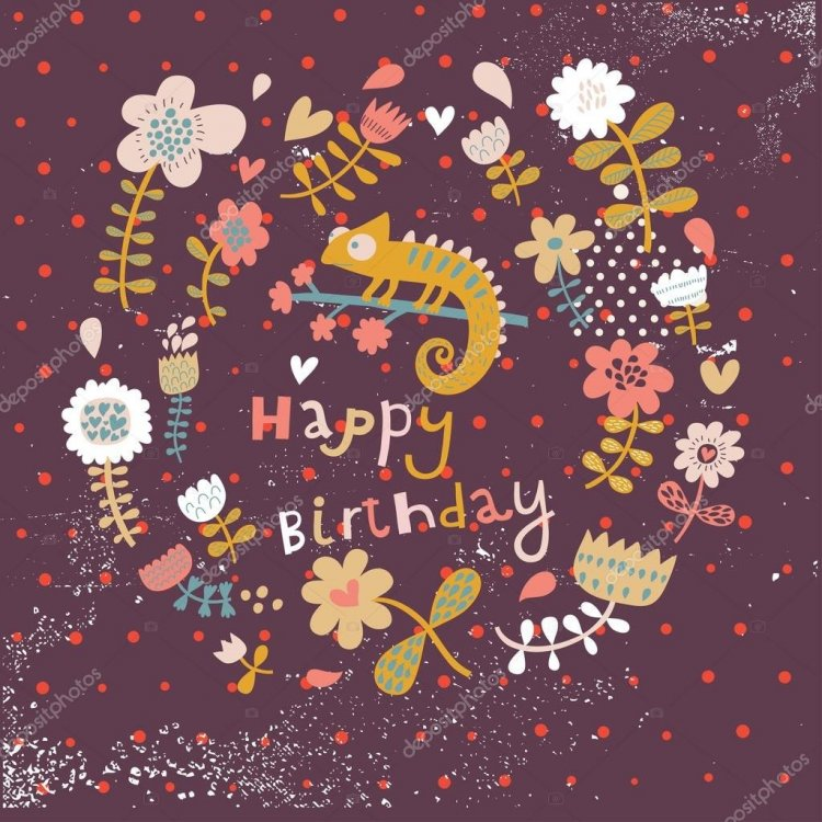 depositphotos_44238049-stock-illustration-stylish-floral-card-with-cute.jpg