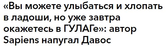 joxi_screenshot_1580641333318.png.e94e4790c6ef79226da6c5d7f77d29db.png