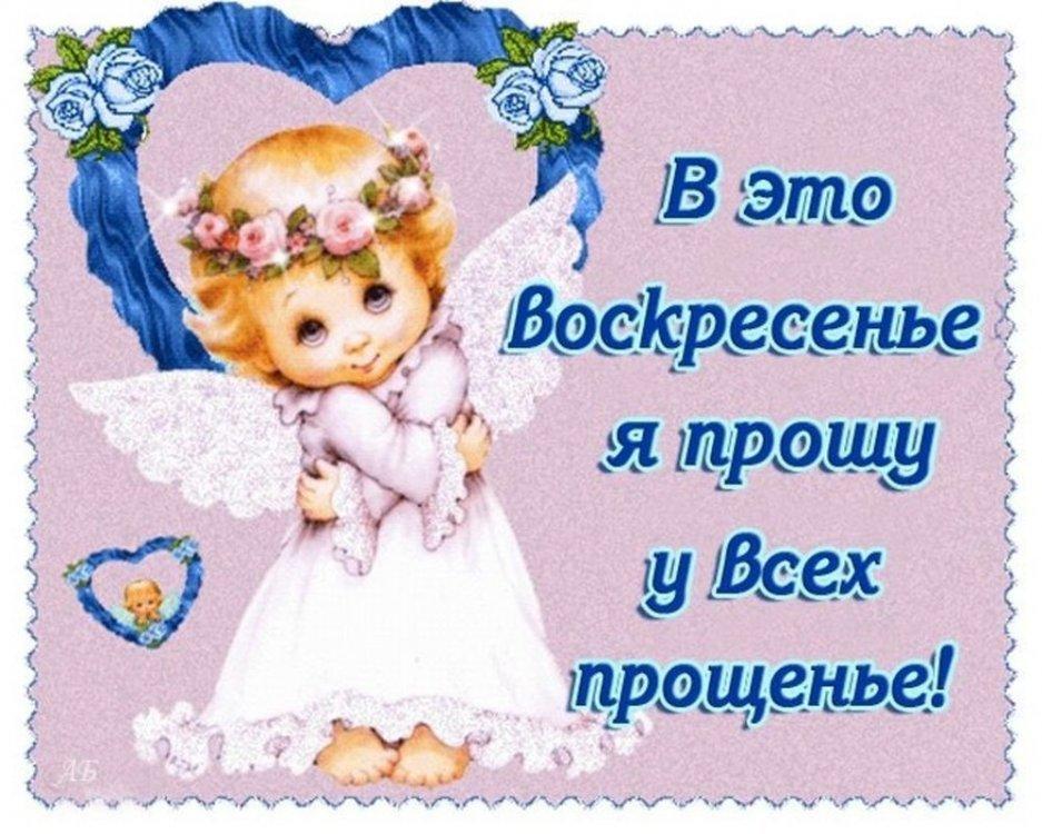 5de66a1e1f9bc.thumb.jpg.7f2570d5537ae0e718382b9f704521b7.jpg