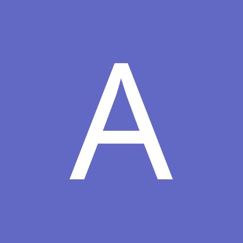 Aндрон