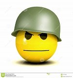 d-serious-smiley-soldier-render-wearing-army-helmet-41776468.jpg.f3aee58c9d3d7a959094cfe7d227a04f.jpg