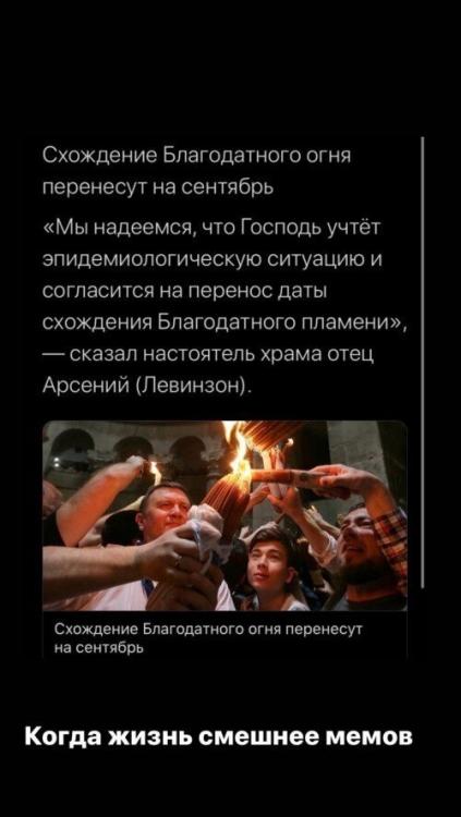 image.thumb.png.0f10ebece52fcb3e879be3c9e303bc0b.png