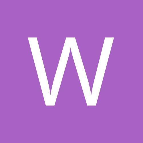 WilbertWratt